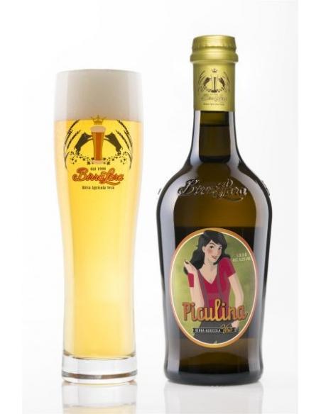 Lara - Piculina