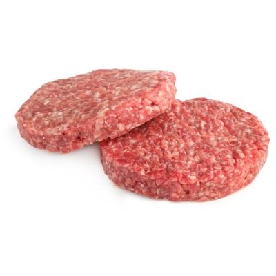 hamburger di pecora sarda