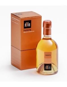 Moscato di Sardegna DOC - Passito 375 ml