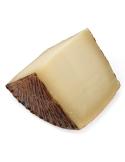Cheese Pecorino Calcagno