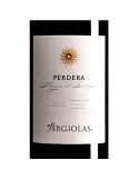 Argiolas - Perdera