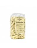 Ingredienti per Malloreddus alla Campidanese