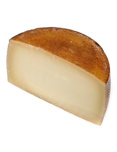 Pecorino Semicotto