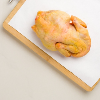Pollo sardo